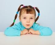 Как развить музыкальные способности малыша