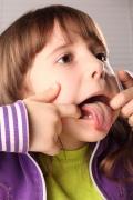 Что делать, если ребенка дразнят