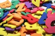 Обучение чтению детей, страдающих дислексией