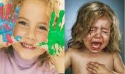 Строгость: воспитание ремнем - за и против?