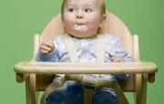 Что лучше: баночное детское питание или домашняя еда?