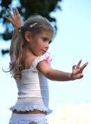 Как выбрать хорошую группу для занятия танцами