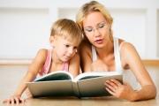 Кругозор, речь и мышление ребенка: советы по развитию