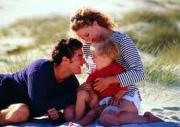 Обстоятельства, влияющие на характер ребенка