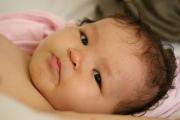 Реакция организма ребенка на прививки
