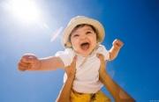 Правила выбора солнцезащитного крема