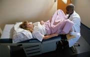 Женская консультация: с чего начинается беременность