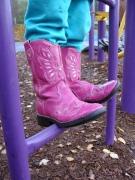 Как выбрать ребенку качественную обувь