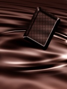 Как отучить ребенка от какао и шоколада