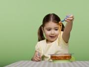 Ребенок не ест первые блюда