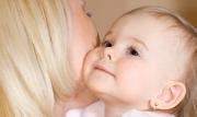 Как построить нормальные отношения с ребенком