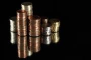 Сколько давать денег ребенку
