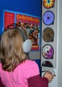 Классическая музыка в воспитании ребенка