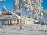 Отдых с детьми в Финляндии: советы трэвел-консультанта