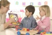 Нужны ли ребенку дорогие развивающие игрушки?