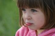 Проблема трудных детей