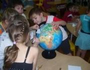 Как развить у ребенка интерес к учебе