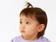 Как ухаживать за ушами ребенка
