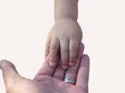 Пальчиковые игры и их польза