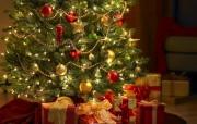Украшения для новогодней елки своими руками
