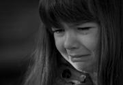 Как помочь ребенку преодолеть обиду