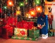 Книжки под елкой или что подарить детям на Новый год?