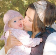 В отпуск без малыша