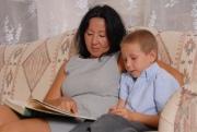 Воспитание чувства ответственности у ребенка