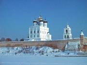 По следам истории Руси