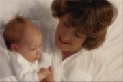 Поздняя беременность: особенности планирования
