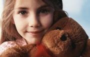 Детские страхи: победить и забыть