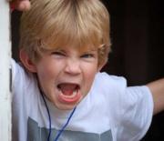 Кризис трех лет: что делать родителям