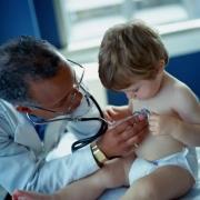 Высокое внутричерепное давление: симптомы и признаки