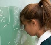 Почему подростки плохо учатся