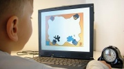 Компьютерные игры для развития речи