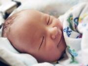 Приданое для новорожденного. Как не купить лишнего