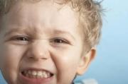 Нервный ребенок: методы воспитания
