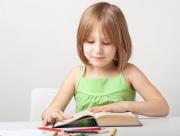 Методики обучения чтению