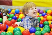 Игры с детьми старше 3 лет