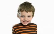 Мультфильмы из пластилина: занятия с детьми