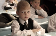 Как подготовить ребенка 6 лет к школе