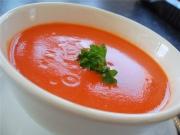 Как варить суп на втором бульоне