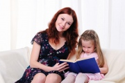 Какую библию выбрать для ребенка