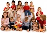 Что нужно знать перед отправкой ребенка в летний лагерь