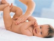 Как помочь малышу быстро избавиться от боли