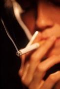 Как говорить с ребенком о курении
