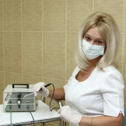 Методы лечения доброкачественных заболеваний шейки матки