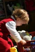 Экология детского счастья