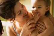 Плохие ногти у ребенка: на что следует обратить внимание