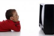 "Дети и телевизор: ""за"" и ""против"""